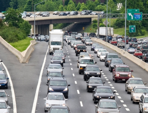 Coalition Advocates for Repeal of Highway Rescission