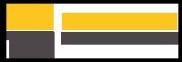 Hardhats for Highways Logo